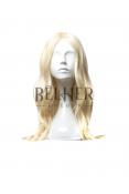 ADORA Blond Deschis