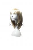 MELISA Blond Deschis