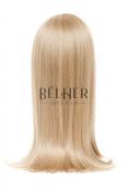 Peruca Sabrina Blond Cenusiu
