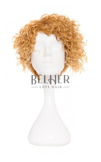 Peruca Naturala Arabela Blond Miere