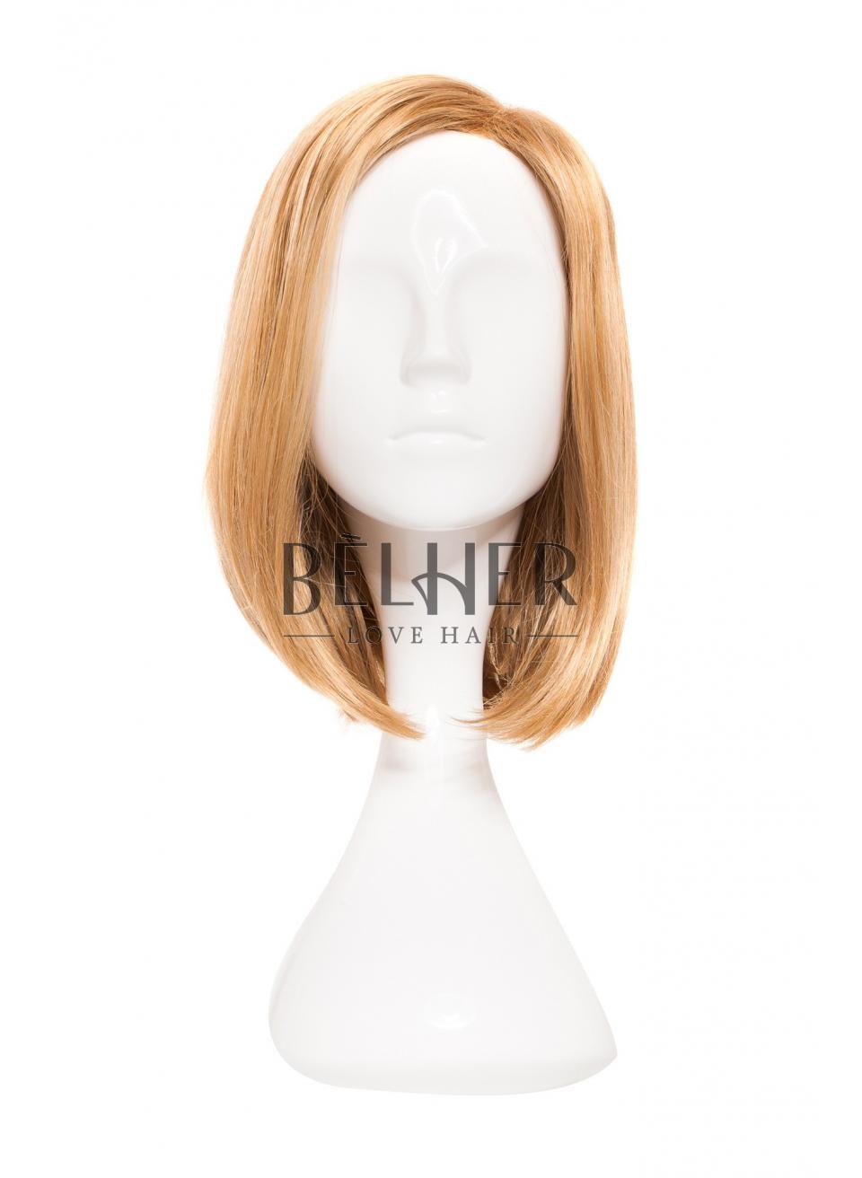 Peruca Valeria  Blond Miere