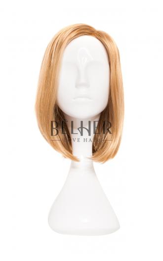 Peruca Livia  Blond Miere