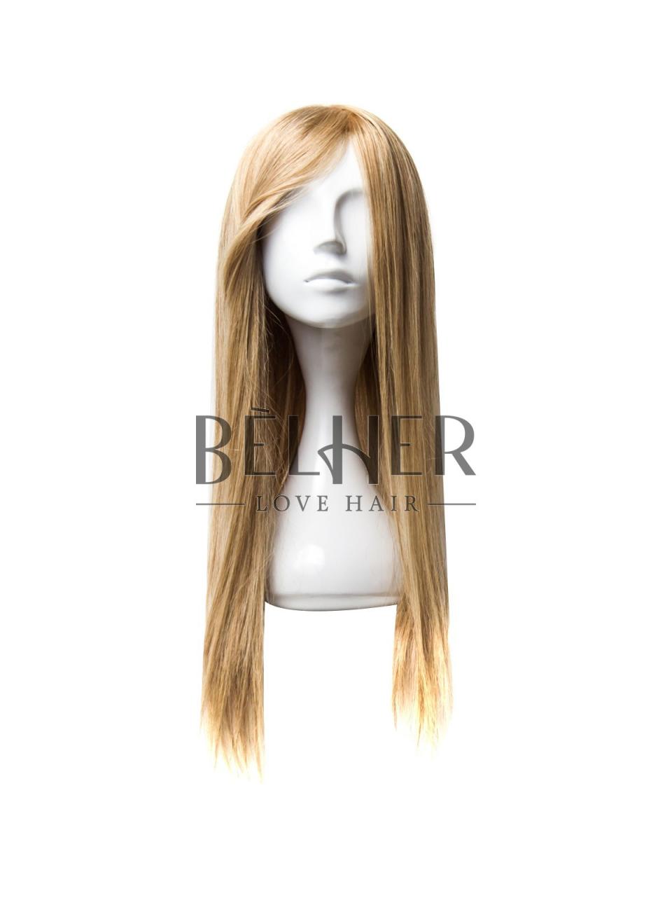 RANYA Blond Aluna