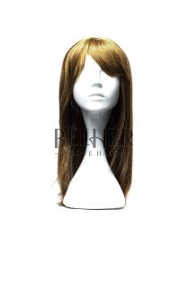 ARIA Blond Inchis Cenusiu