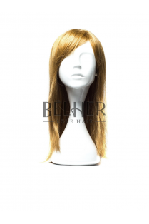 ARIA Blond Miere