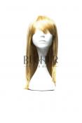 ARIA Blond Deschis Cenusiu