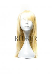 ARIA Blond Deschis