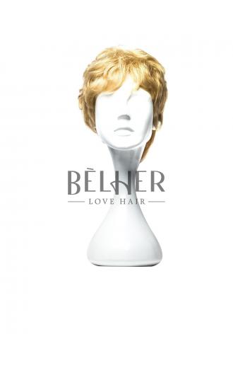 LIA Blond Deschis