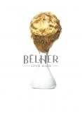 LIA Blond Cenusiu Deschis