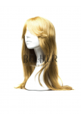 ELSA Blond Cenusiu