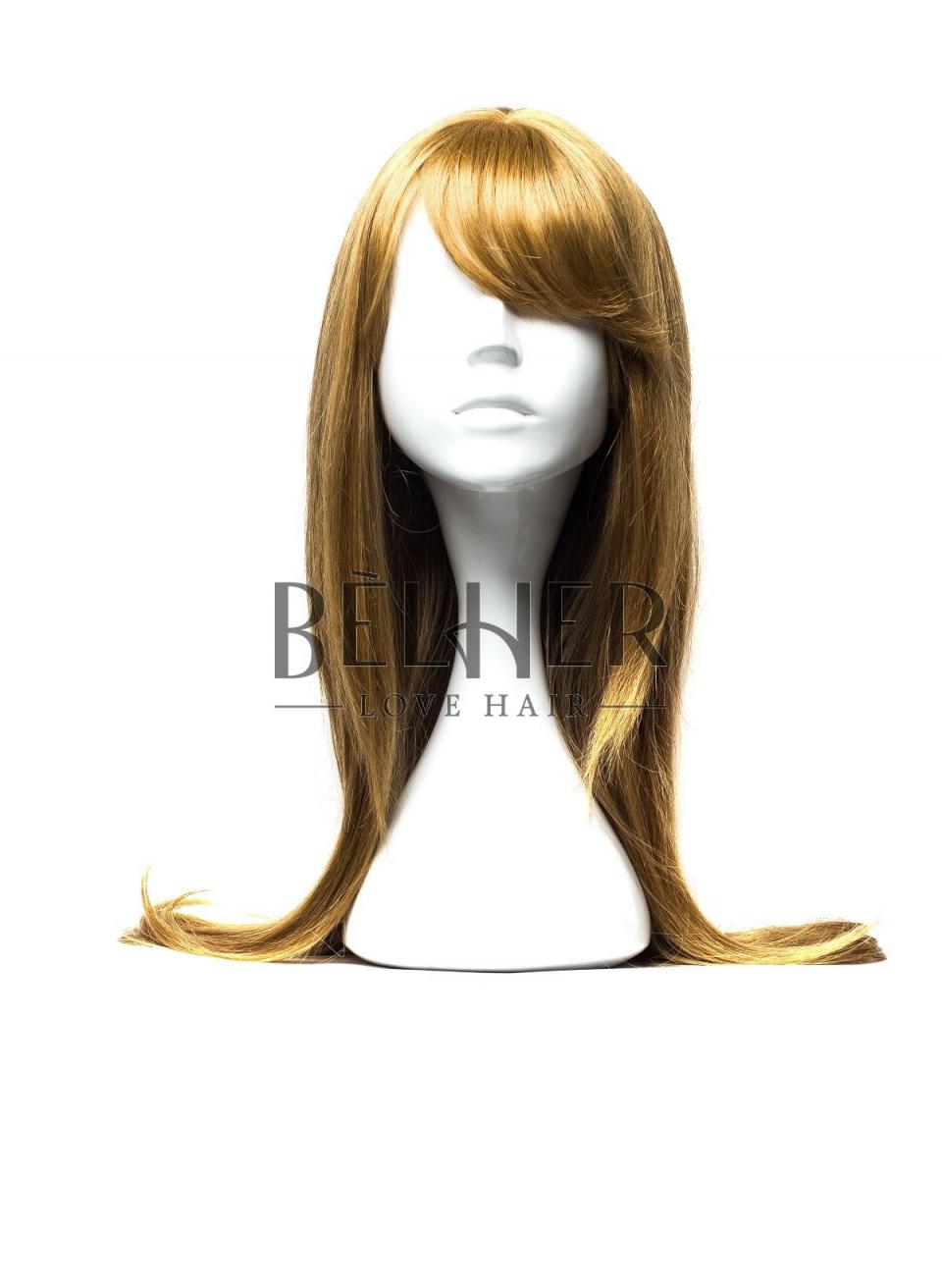 ELSA Blond Miere