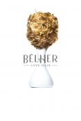 FIONA Mix Blond Auriu