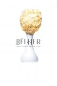 FIONA Blond Deschis