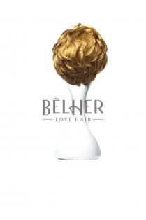 NOLA Blond Miere