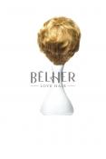 NOLA Blond Cenusiu