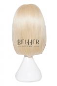 Peruca Naturala BRIANA Blond Deschis