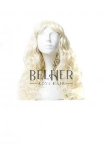 MARA Blond Deschis