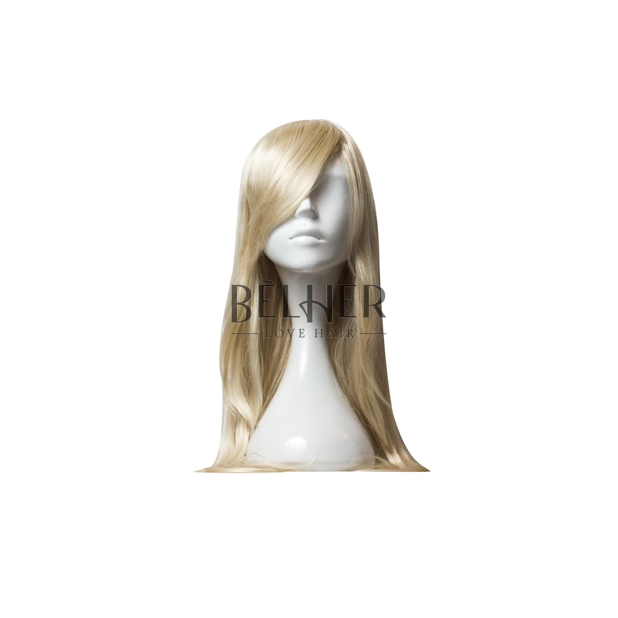 Peruca CHIARA Blond Deschis