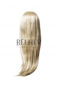 CHIARA Blond Deschis