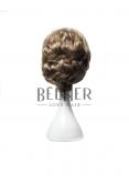 REBECA Blond Inchis