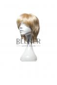 VEGA Blond Auriu
