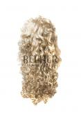 GLORIA Blond Deschis