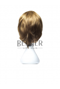 GRETA Blond Miere