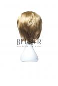 GRETA Blond Cenusiu