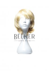 GRETA Blond Deschis