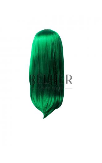 VERA Verde