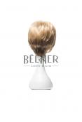 WIEN Blond Miere