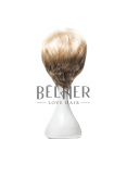 WIEN Blond Auriu