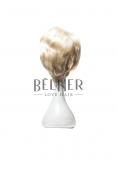 WIEN Blond Deschis