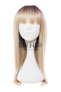 Peruca HOLLY Blond Deschis