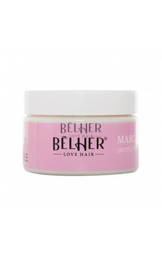 Masca Tratament Belher