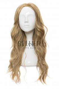 Peruca ADORA Blond Cenusiu