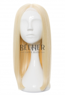 Peruca RALUCA Blond Deschis