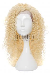 Peruca ESTERA Blond Deschis