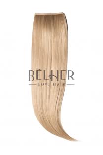 Blond Bej Coada Par Drept