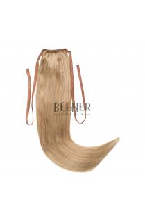 Coada VIP Blond Aluna