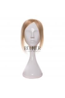 Calota Par Natural Mono 28cm Blond Bej