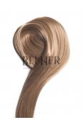 Blond Mediu Extensii Clip-On