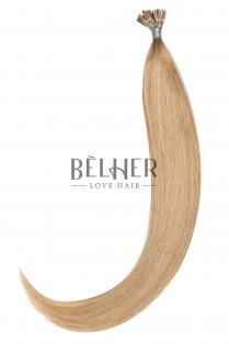 Extensii I-Stick Blond Aluna