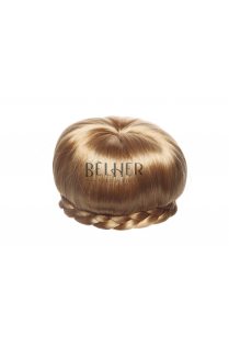 Blond Miere Coc Balerina