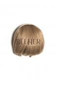 Blond Aluna Breton Cu Bentita