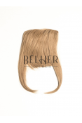Blond Aluna Breton Simplu