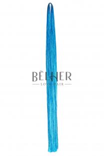 Fire stralucitoare pentru par Bleu