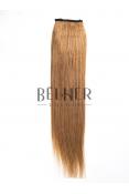 Blond Aluna Coada Premium
