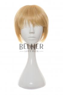 Peruca Naturala VERANA Mix Blond
