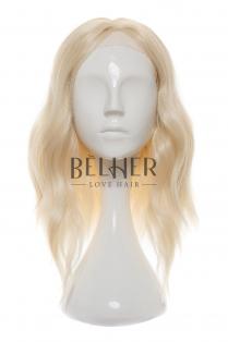 Peruca Atena Blond Deschis